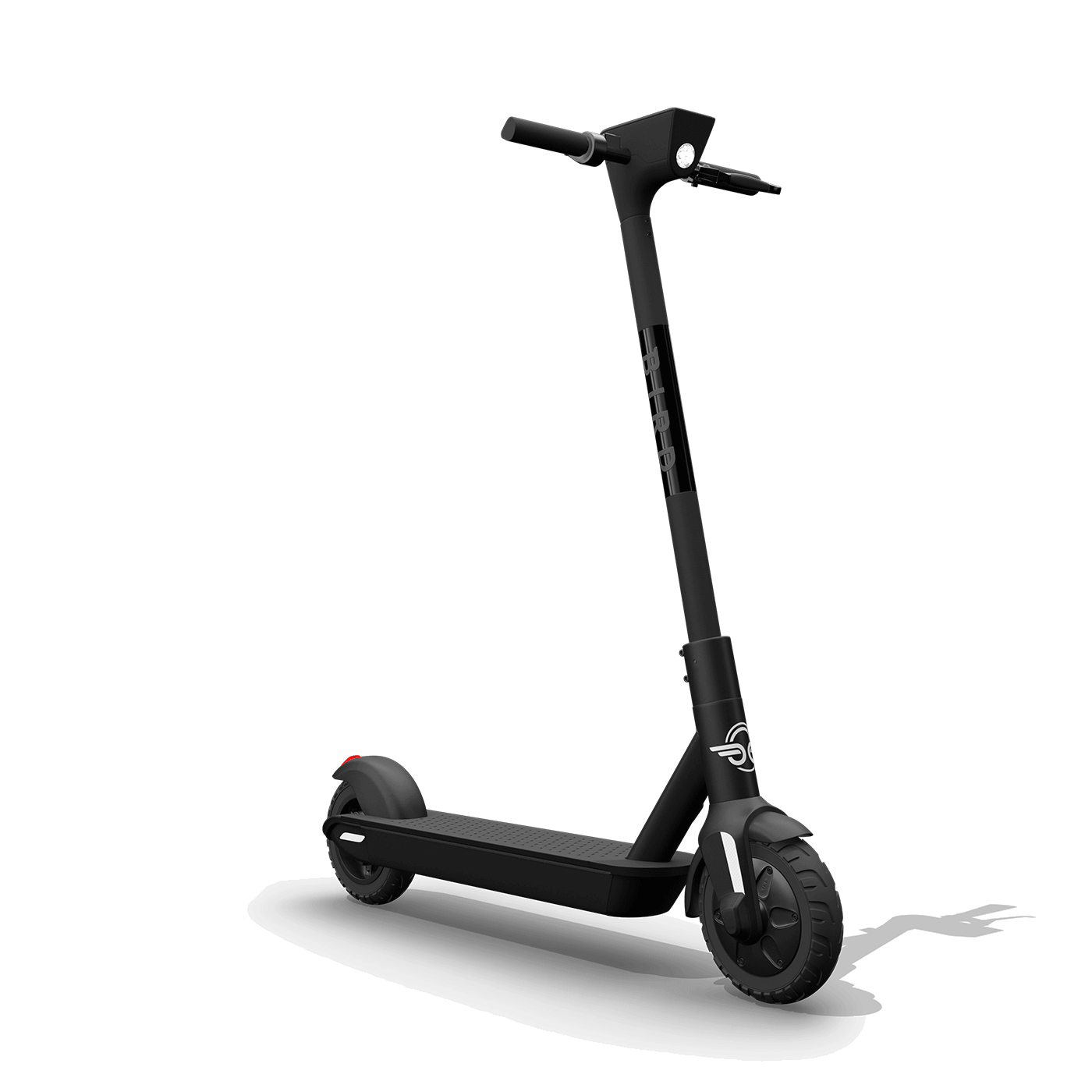 electric scooter comparison Bird One