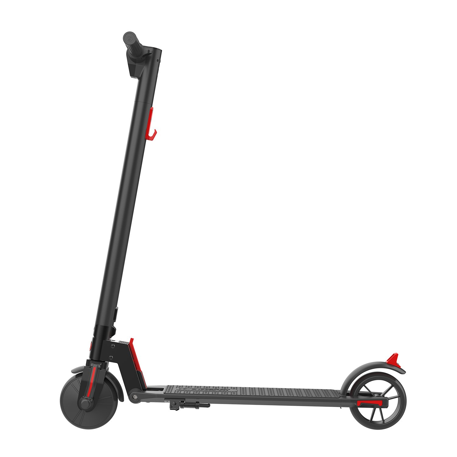 electric scooter comparison Gotrax G2 Electric Kick