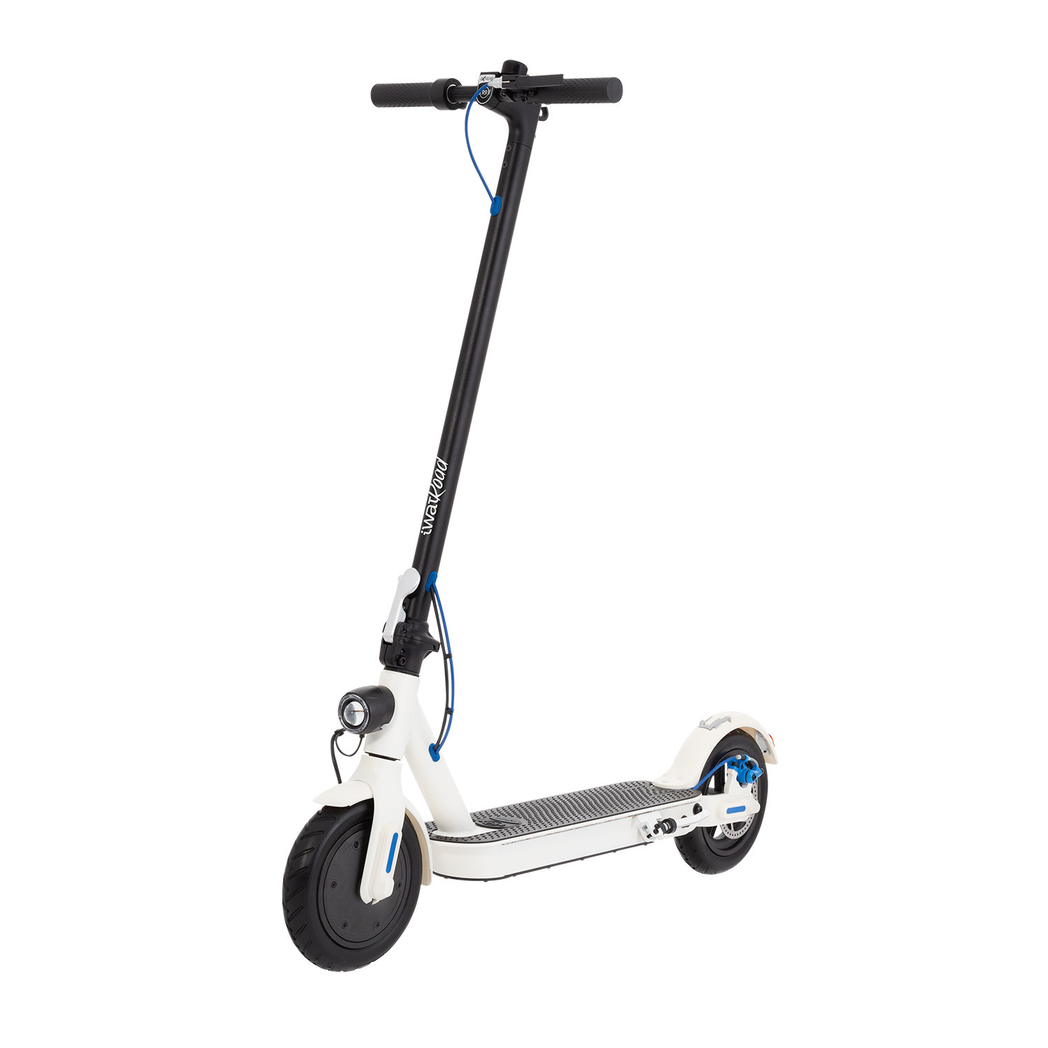 electric scooter comparison IWatMotion iWatBoard R9 Extreme