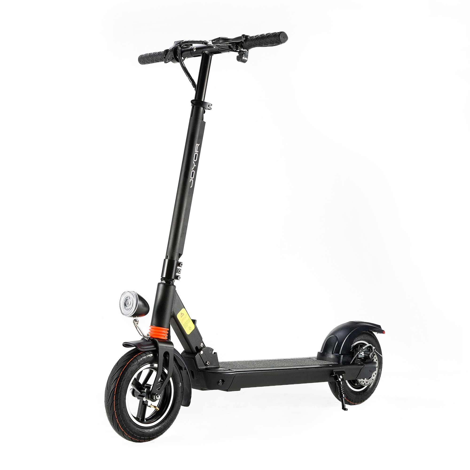 electric scooter comparison Joyor X1