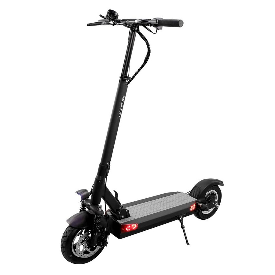 electric scooter comparison Joyor Y10
