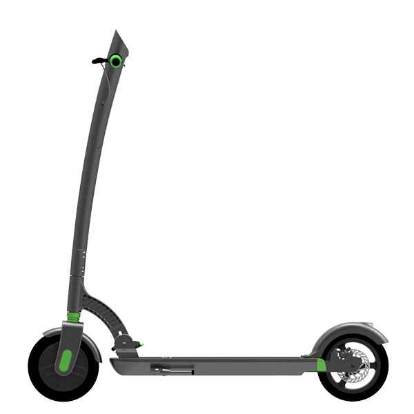 electric scooter comparison Onan L1 14AH