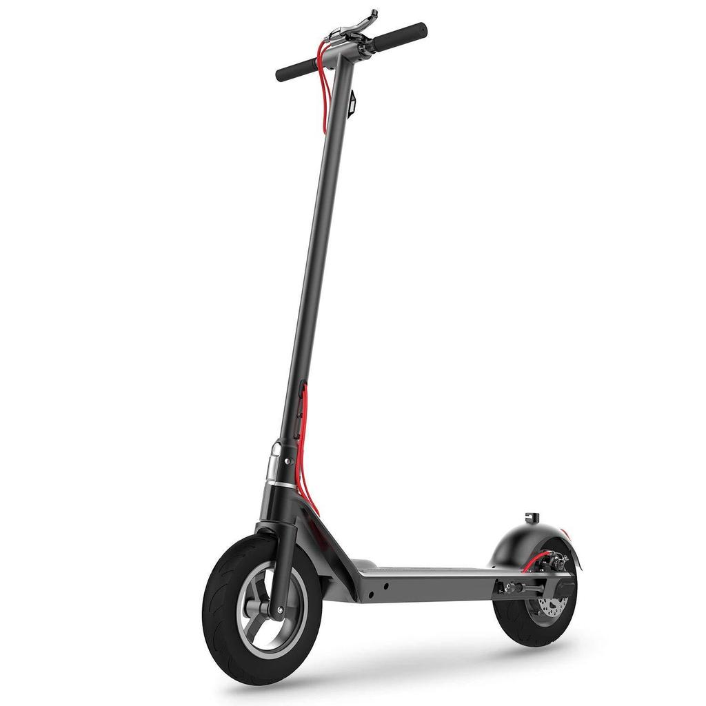 electric scooter comparison RND M1